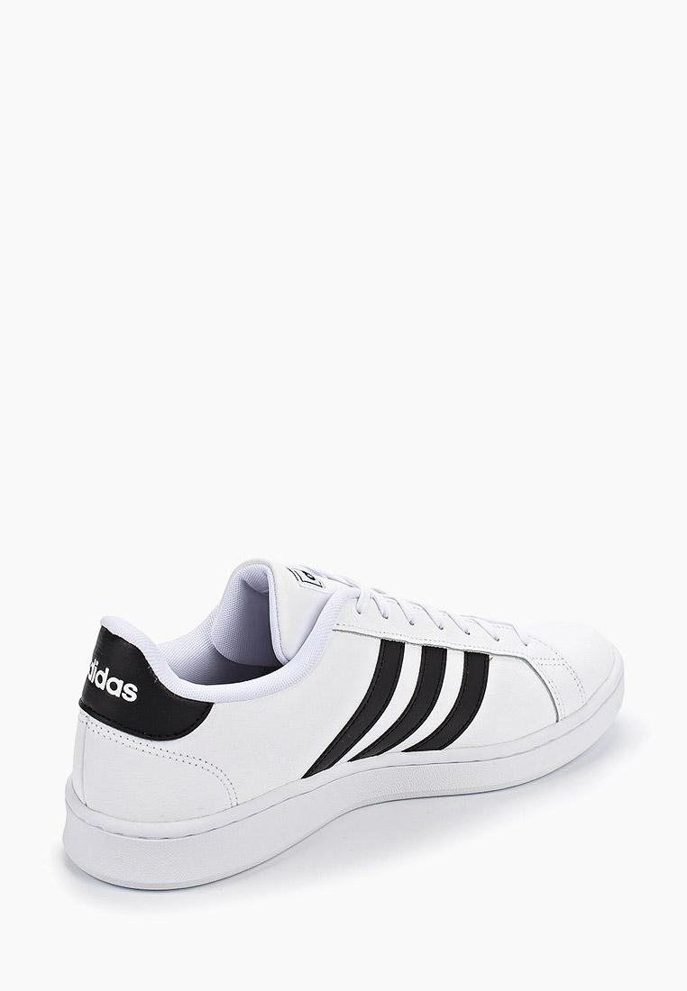 Adidas (Адидас) F36392: изображение 3