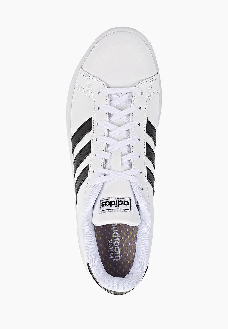 Adidas (Адидас) F36392: изображение 4