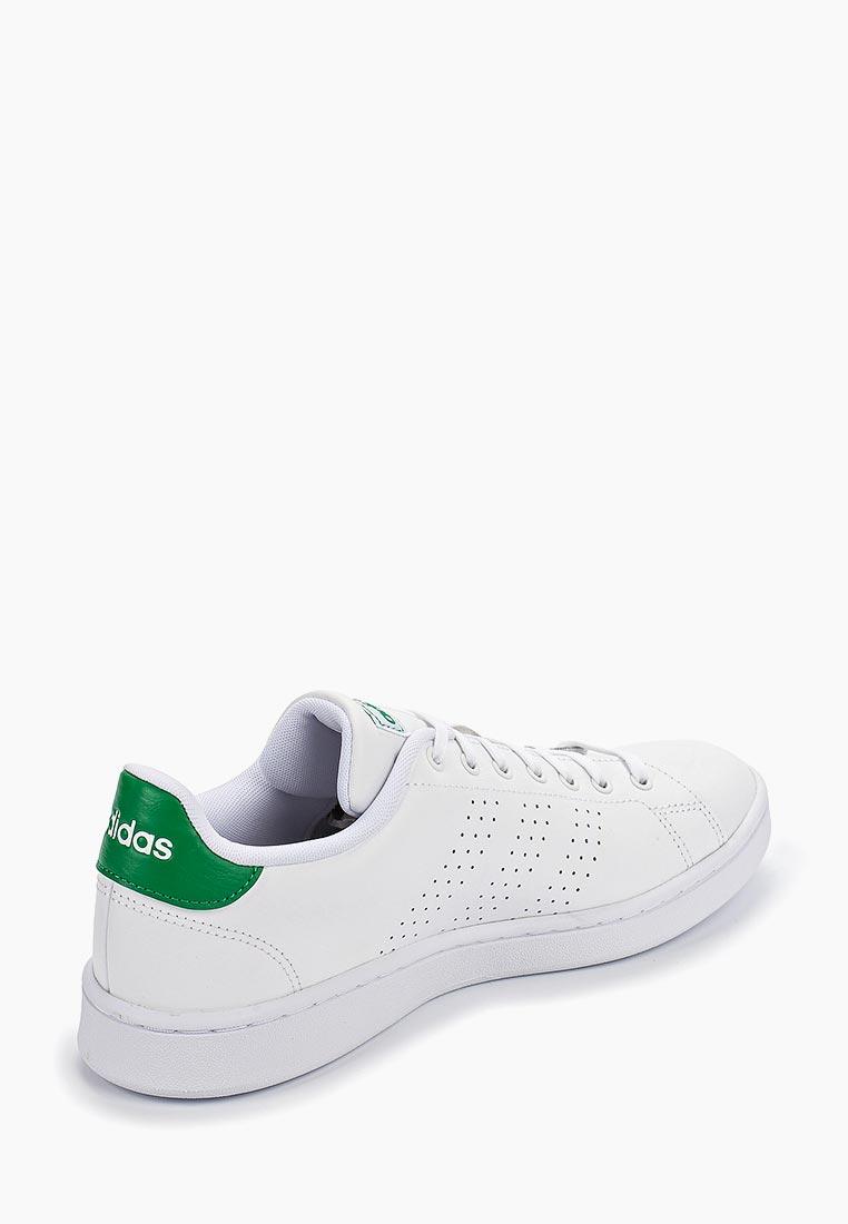 Adidas (Адидас) F36424: изображение 3