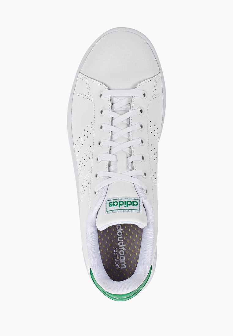 Adidas (Адидас) F36424: изображение 4