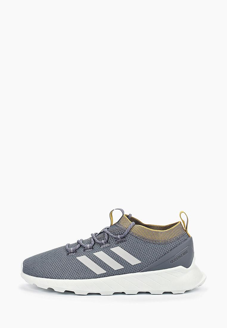 Мужские кроссовки Adidas (Адидас) EE8329