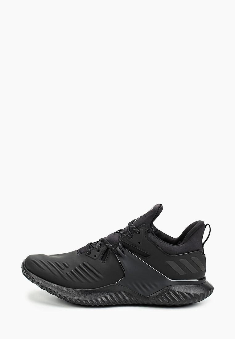Мужские кроссовки Adidas (Адидас) F33920