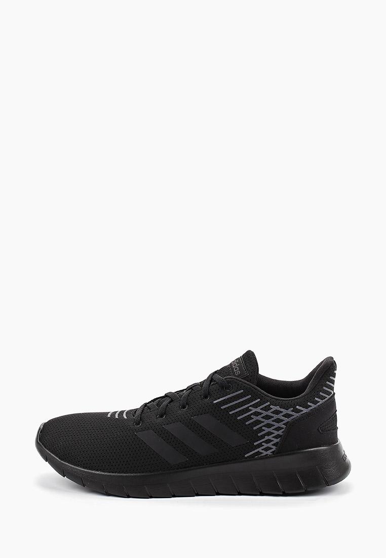 Мужские кроссовки Adidas (Адидас) F36333
