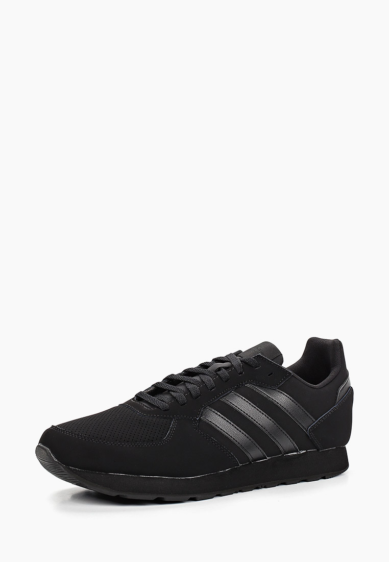 Adidas (Адидас) F36889: изображение 2