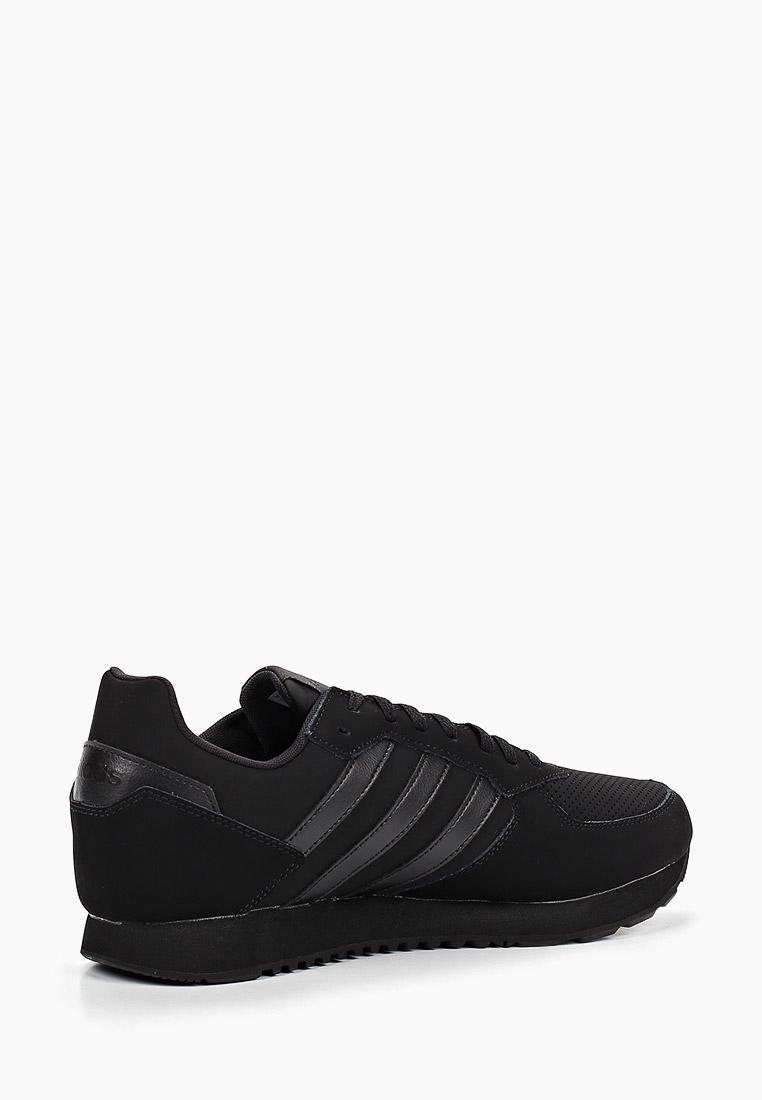 Adidas (Адидас) F36889: изображение 3