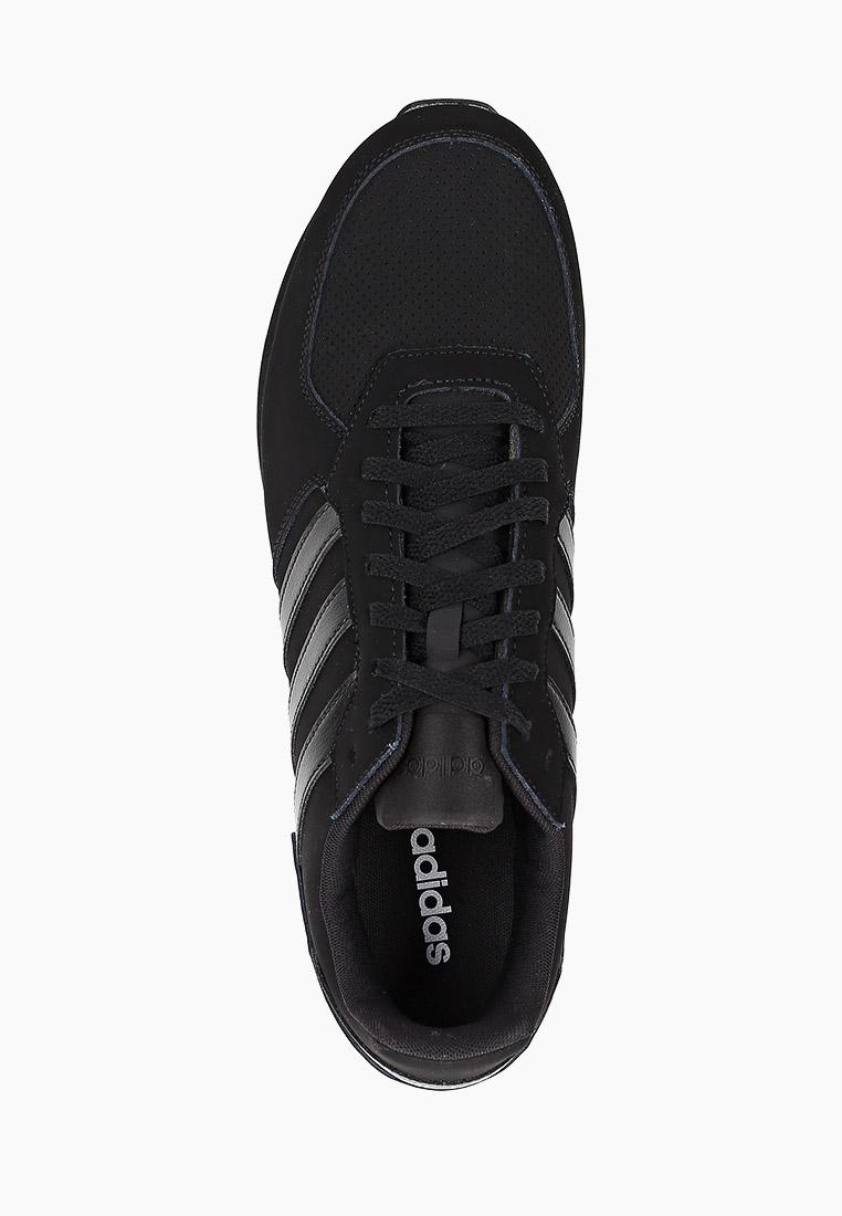 Adidas (Адидас) F36889: изображение 4
