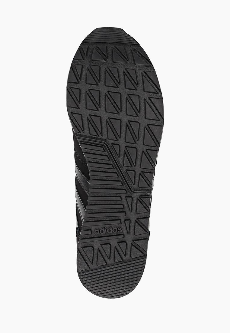 Adidas (Адидас) F36889: изображение 5