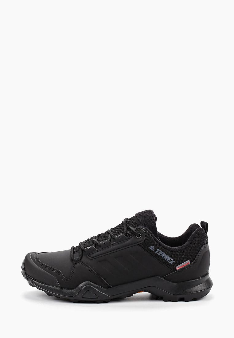 Мужские кроссовки Adidas (Адидас) G26523