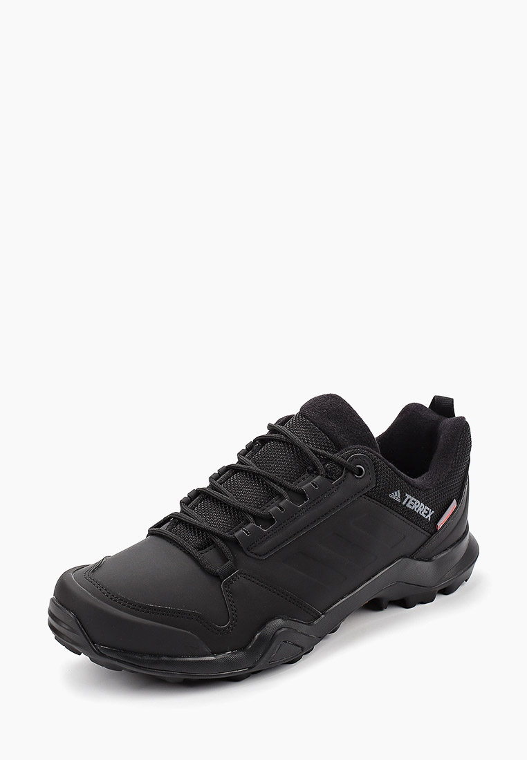 Мужские кроссовки Adidas (Адидас) G26523: изображение 2