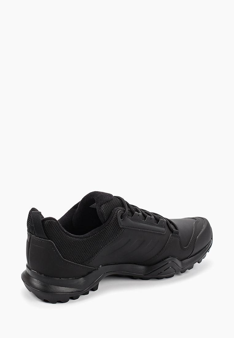 Мужские кроссовки Adidas (Адидас) G26523: изображение 3