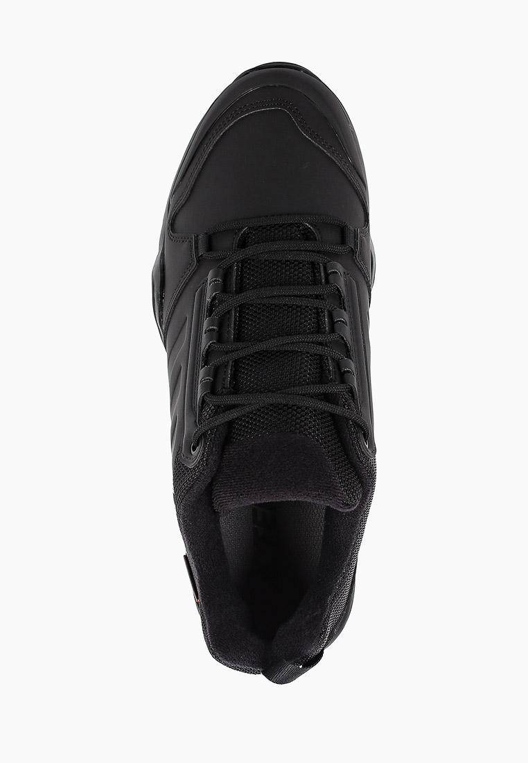Мужские кроссовки Adidas (Адидас) G26523: изображение 4