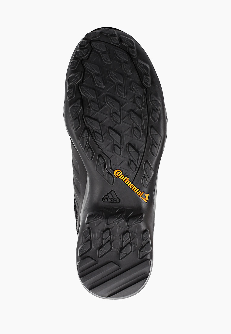 Мужские кроссовки Adidas (Адидас) G26523: изображение 5