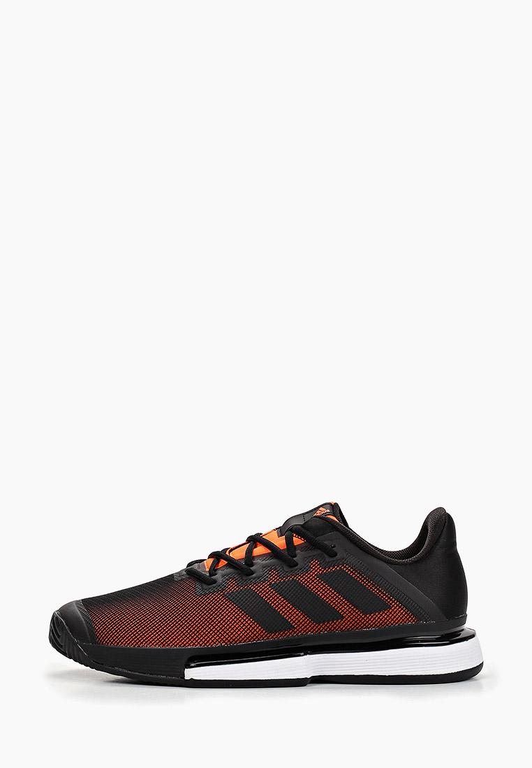 Мужские кроссовки Adidas (Адидас) G26605