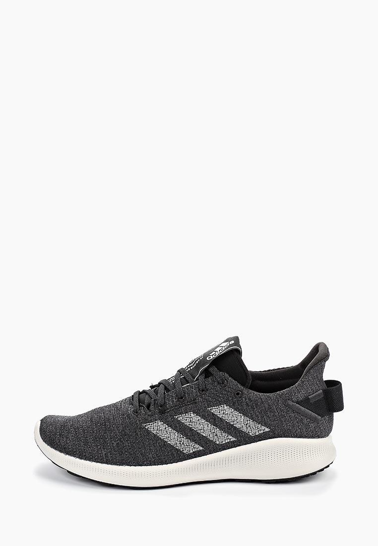 Мужские кроссовки Adidas (Адидас) G27276