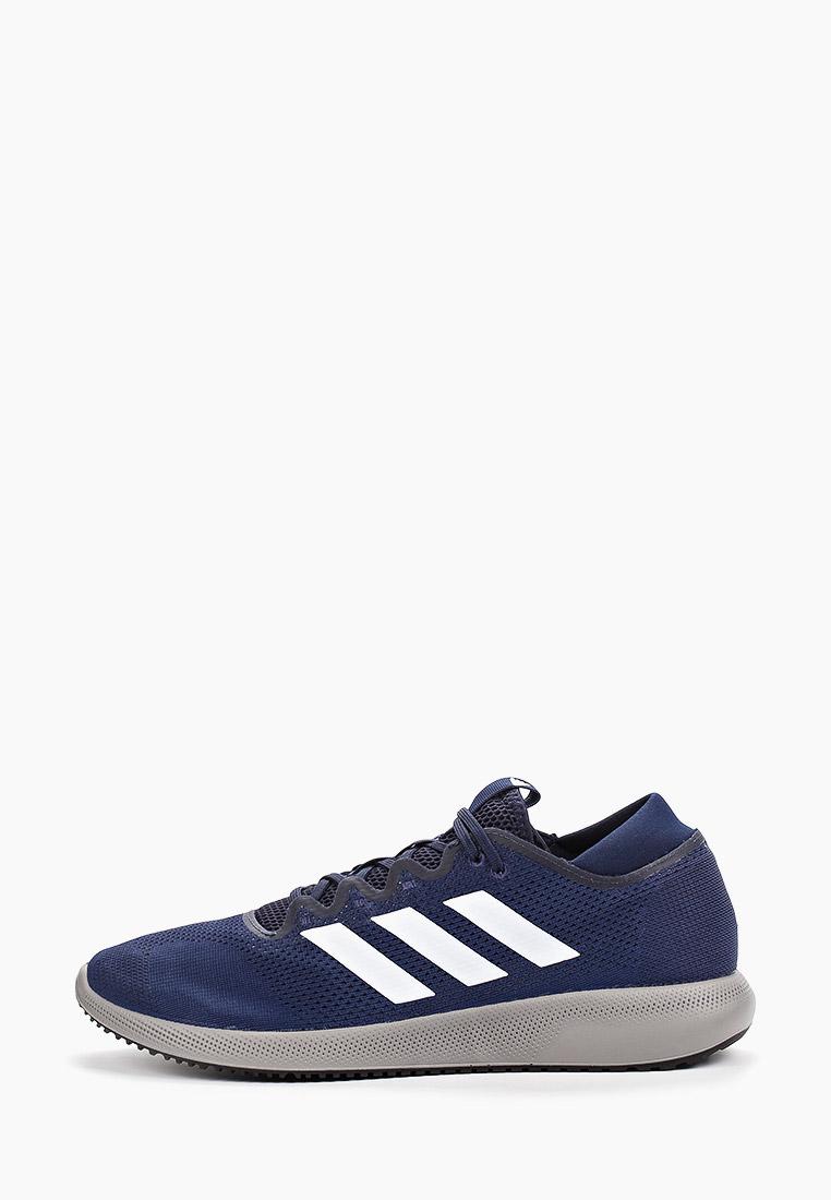 Adidas (Адидас) G28202: изображение 1