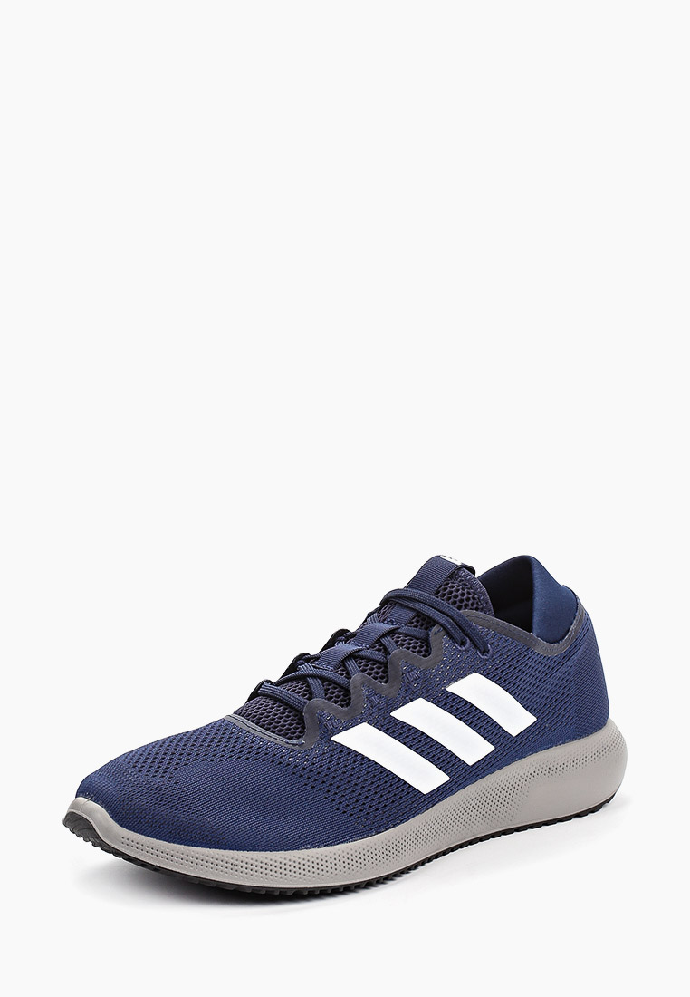 Adidas (Адидас) G28202: изображение 2