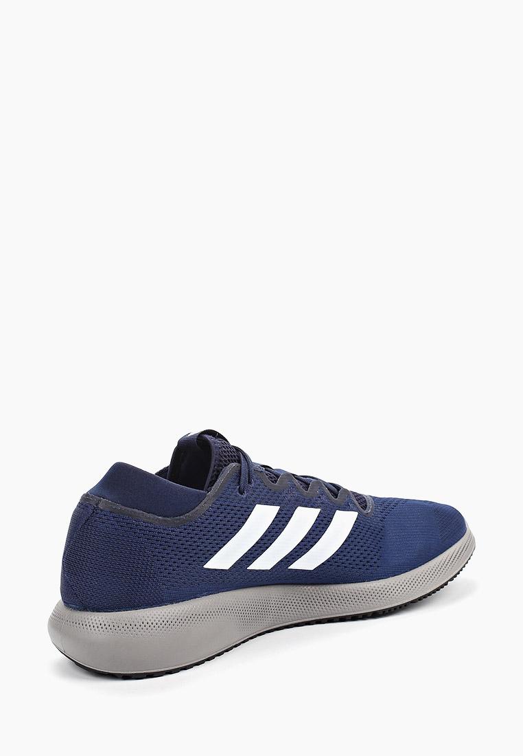 Adidas (Адидас) G28202: изображение 3