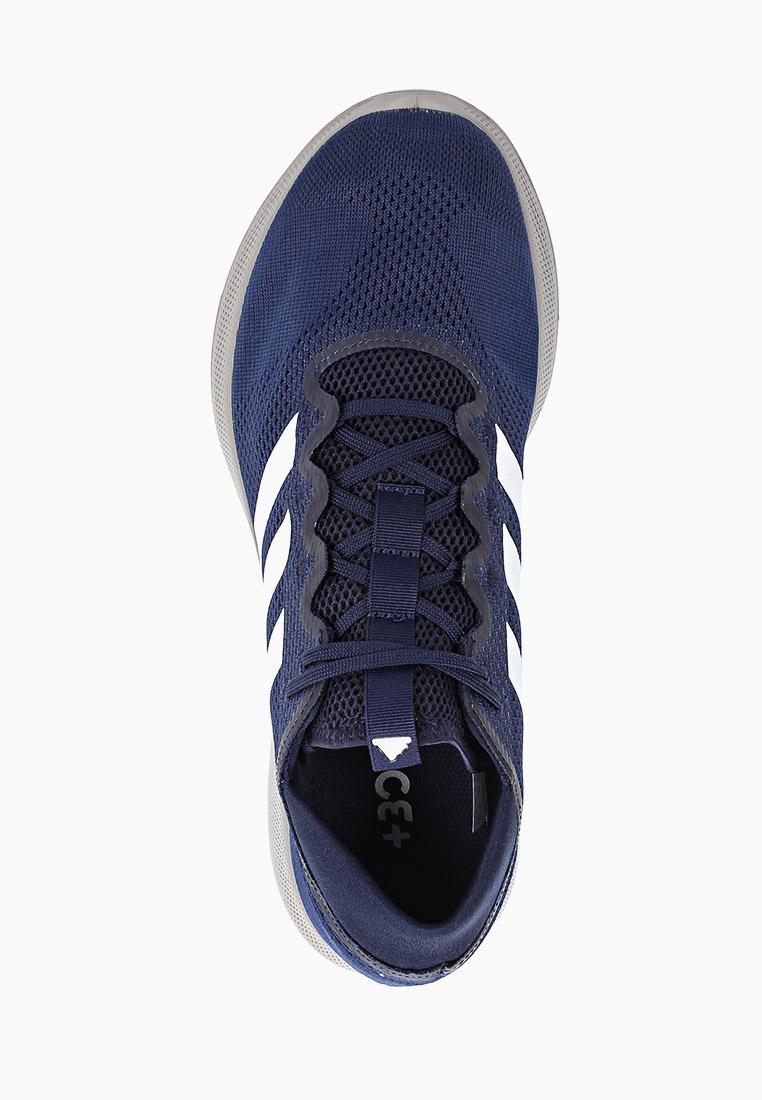 Adidas (Адидас) G28202: изображение 4