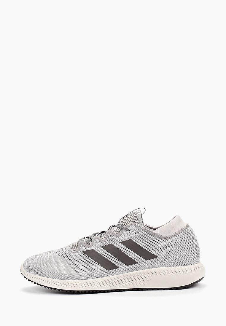 Мужские кроссовки Adidas (Адидас) G28450