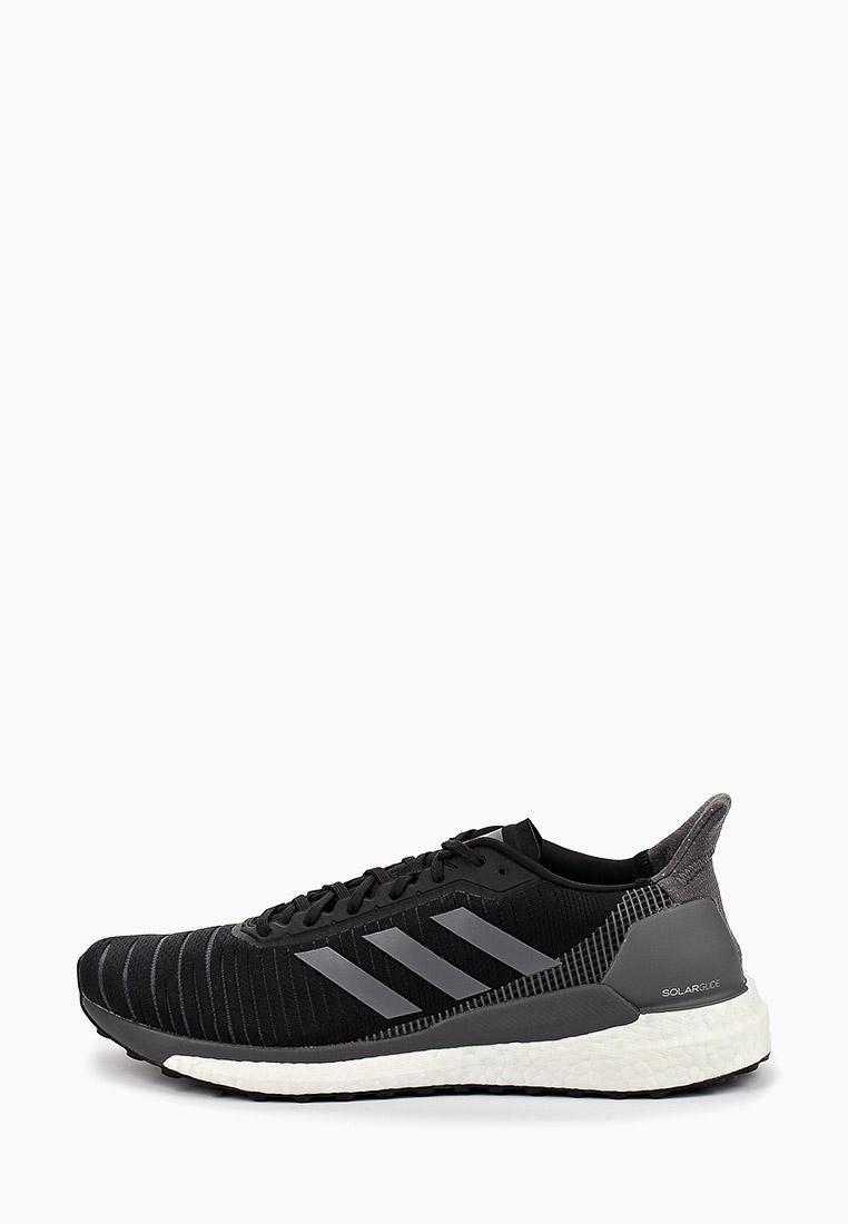 Мужские кроссовки Adidas (Адидас) G28463