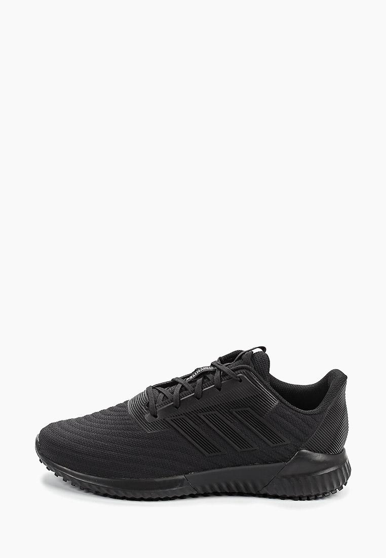 Мужские кроссовки Adidas (Адидас) G28942