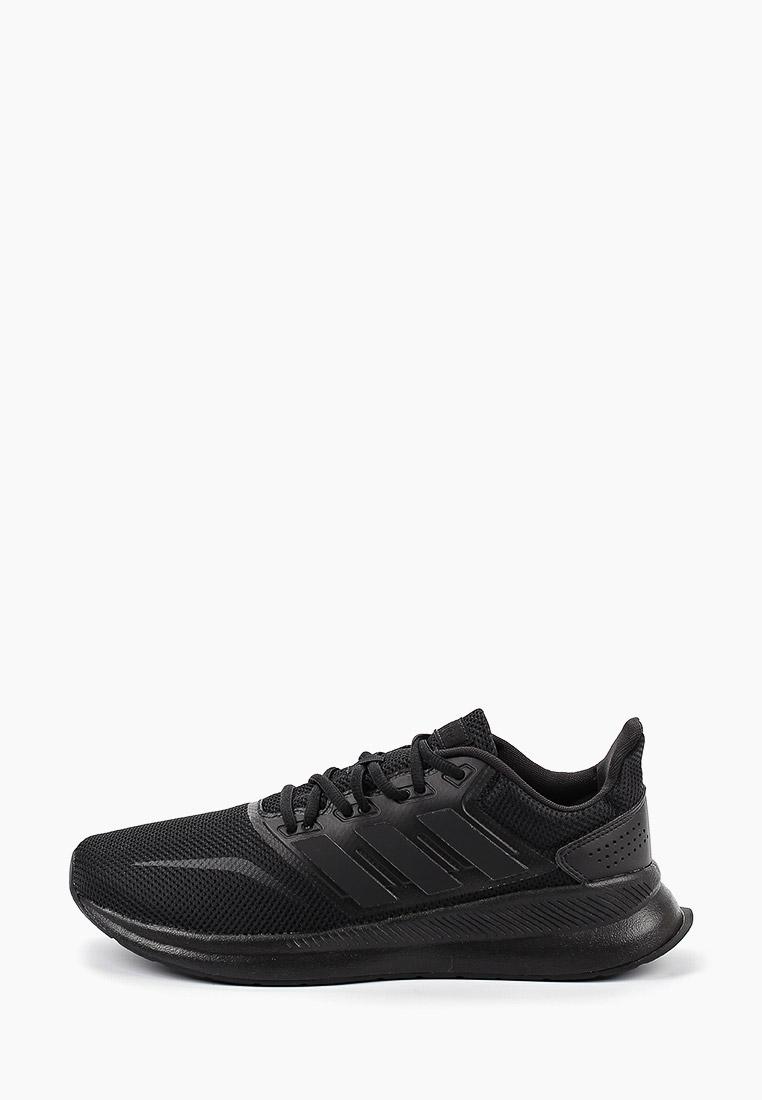 Мужские кроссовки Adidas (Адидас) G28970