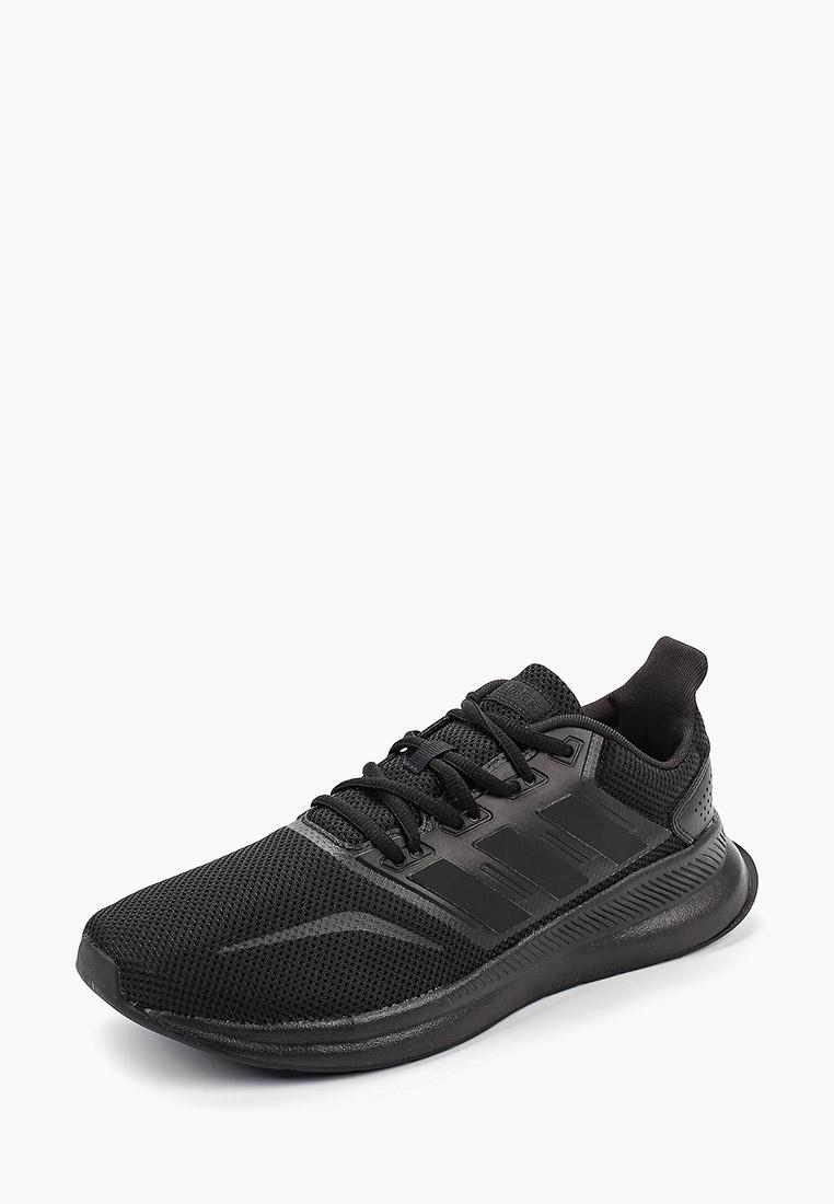 Adidas (Адидас) G28970: изображение 2