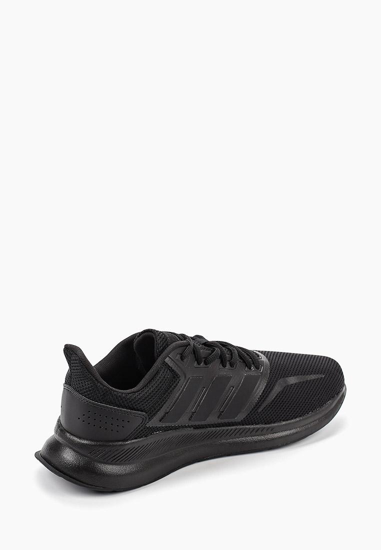 Adidas (Адидас) G28970: изображение 3
