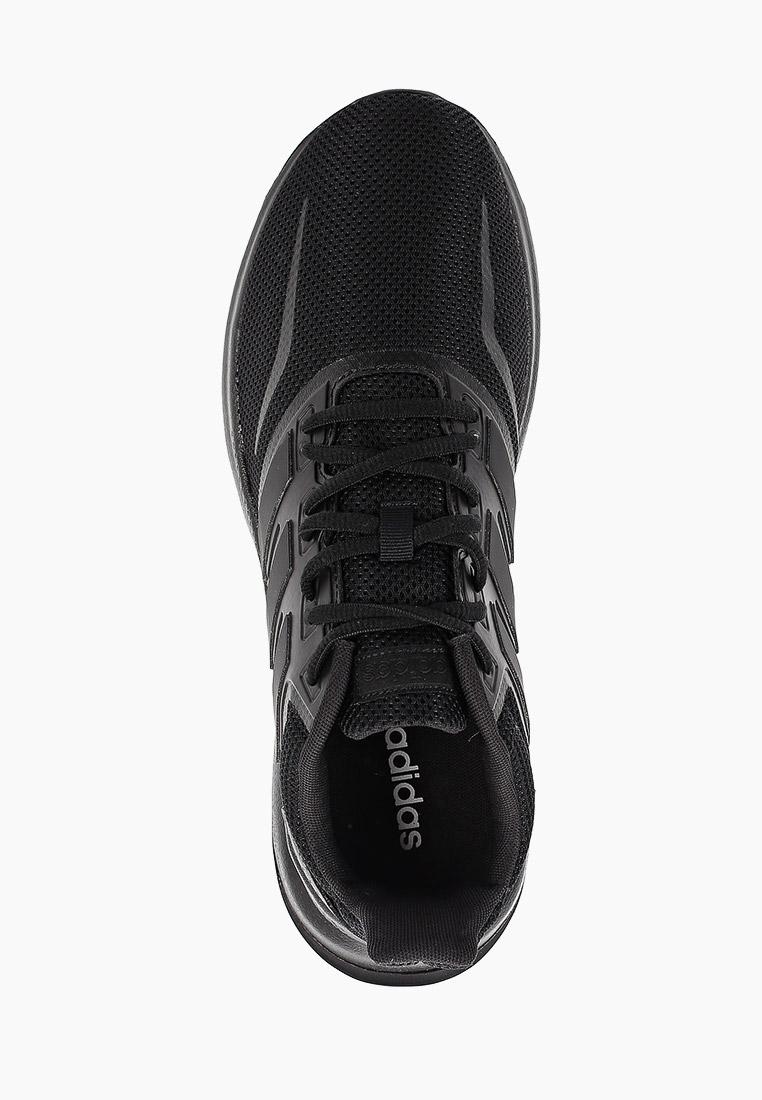 Adidas (Адидас) G28970: изображение 4