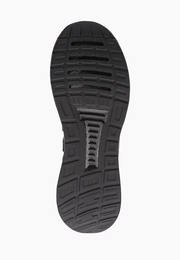 Adidas (Адидас) G28970: изображение 5