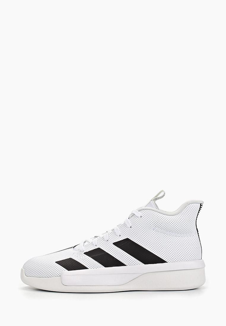 Мужские кроссовки Adidas (Адидас) G54445