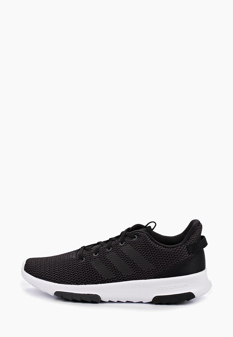Мужские кроссовки Adidas (Адидас) DA9306