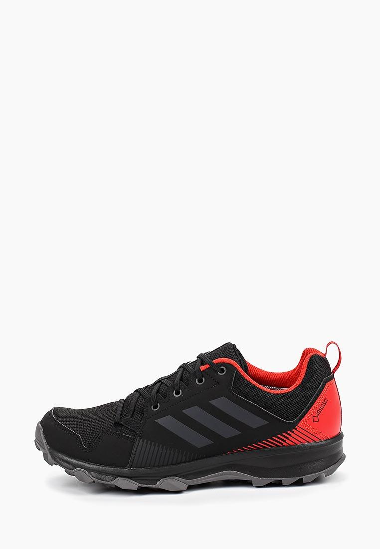 Мужские кроссовки Adidas (Адидас) BC0434