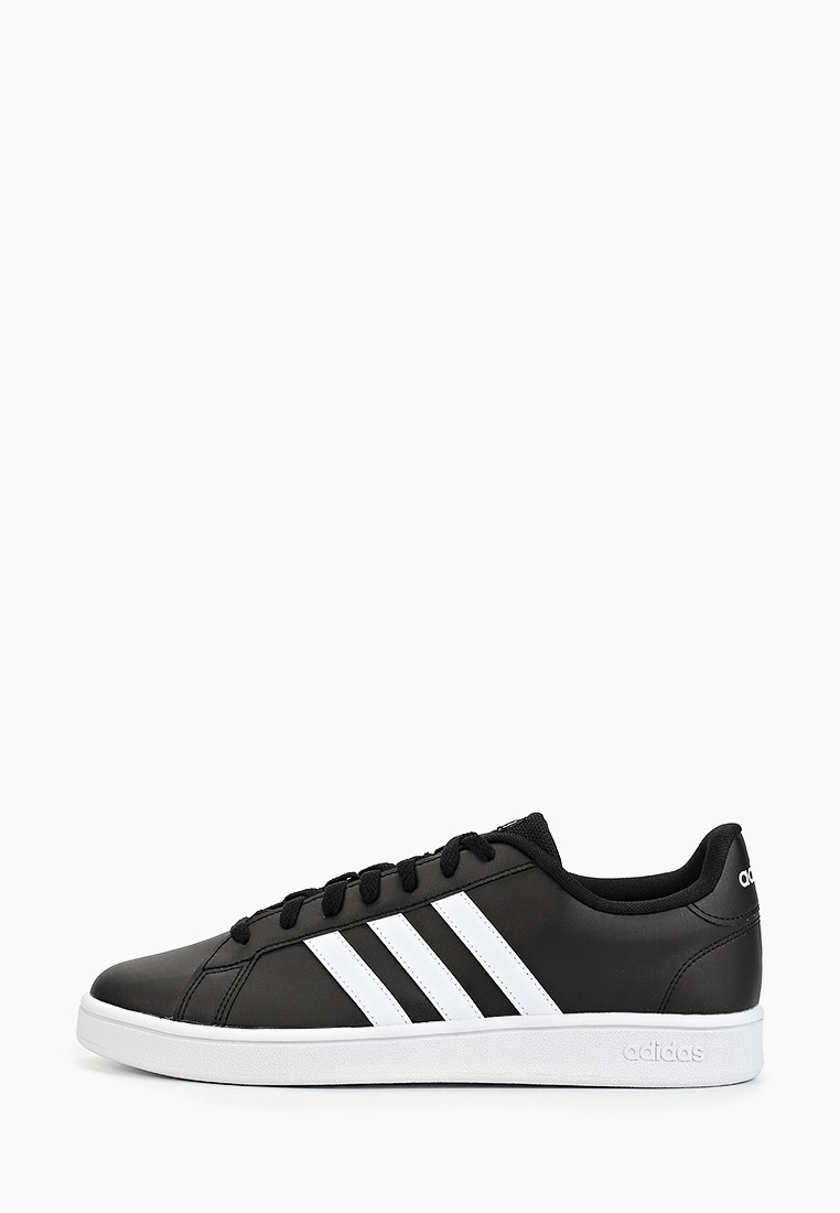 Adidas (Адидас) EE7900: изображение 1