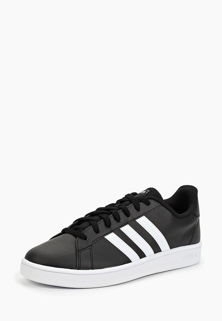 Adidas (Адидас) EE7900: изображение 2
