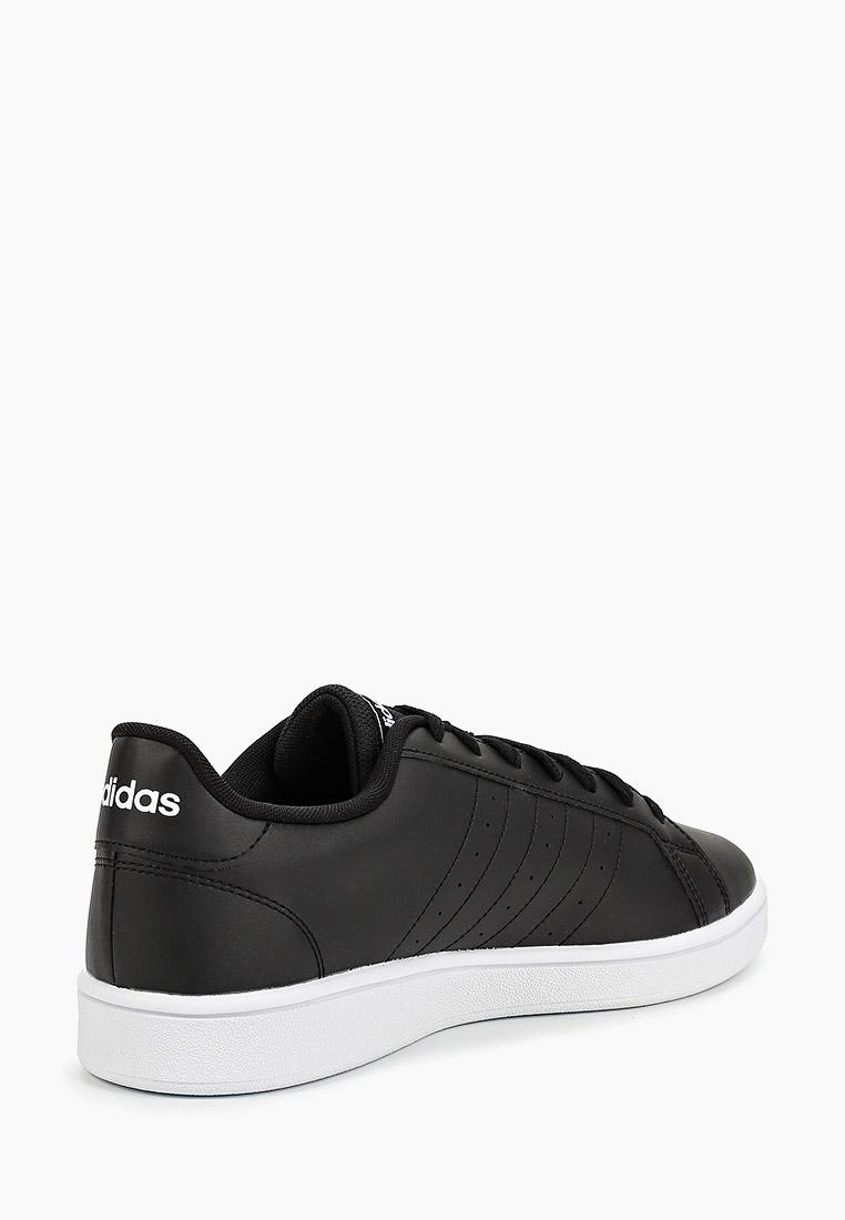 Adidas (Адидас) EE7900: изображение 3