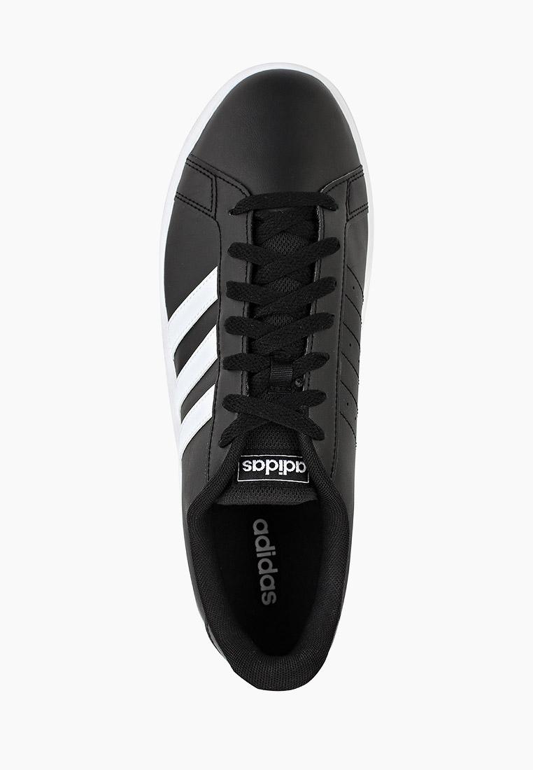 Adidas (Адидас) EE7900: изображение 4