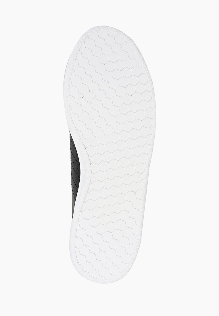 Adidas (Адидас) EE7900: изображение 5