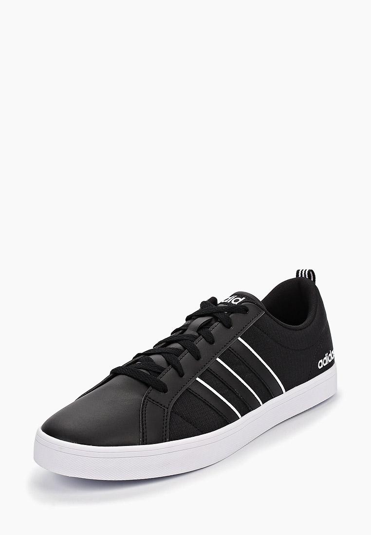 Adidas (Адидас) F34633: изображение 2