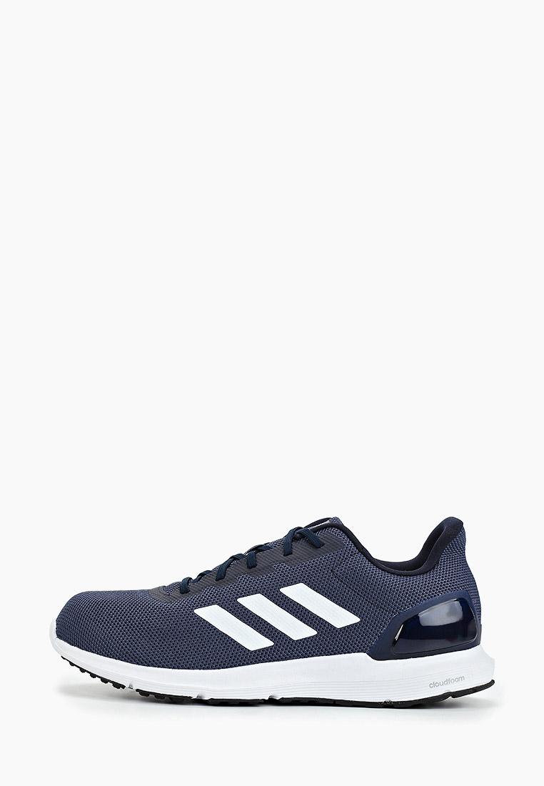 Мужские кроссовки Adidas (Адидас) B44882