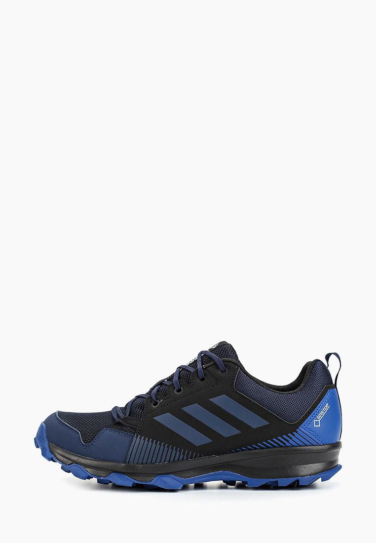 Мужские кроссовки Adidas (Адидас) G26406