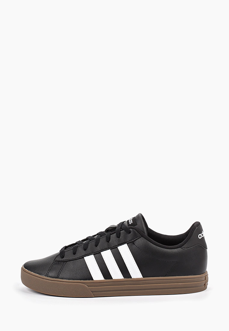 Мужские кеды Adidas (Адидас) F34468