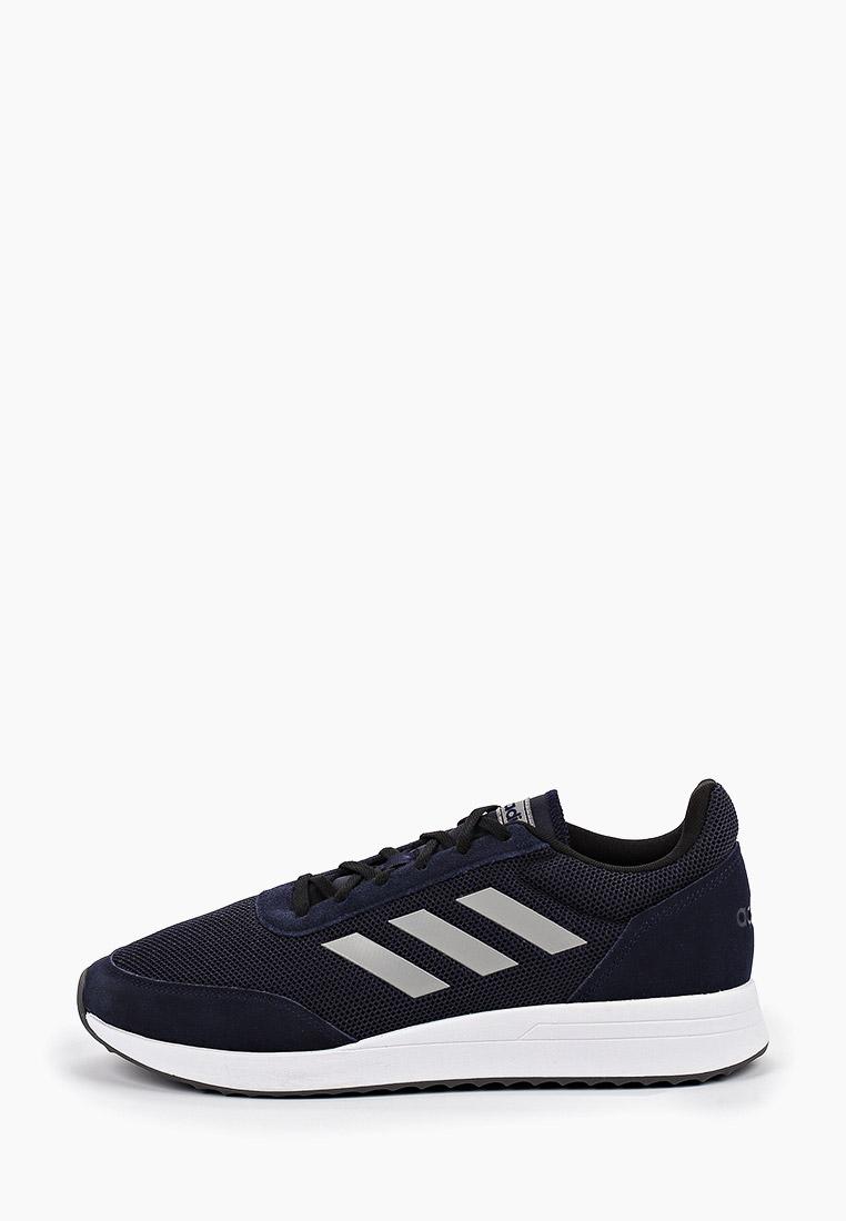 Adidas (Адидас) EE9754: изображение 1