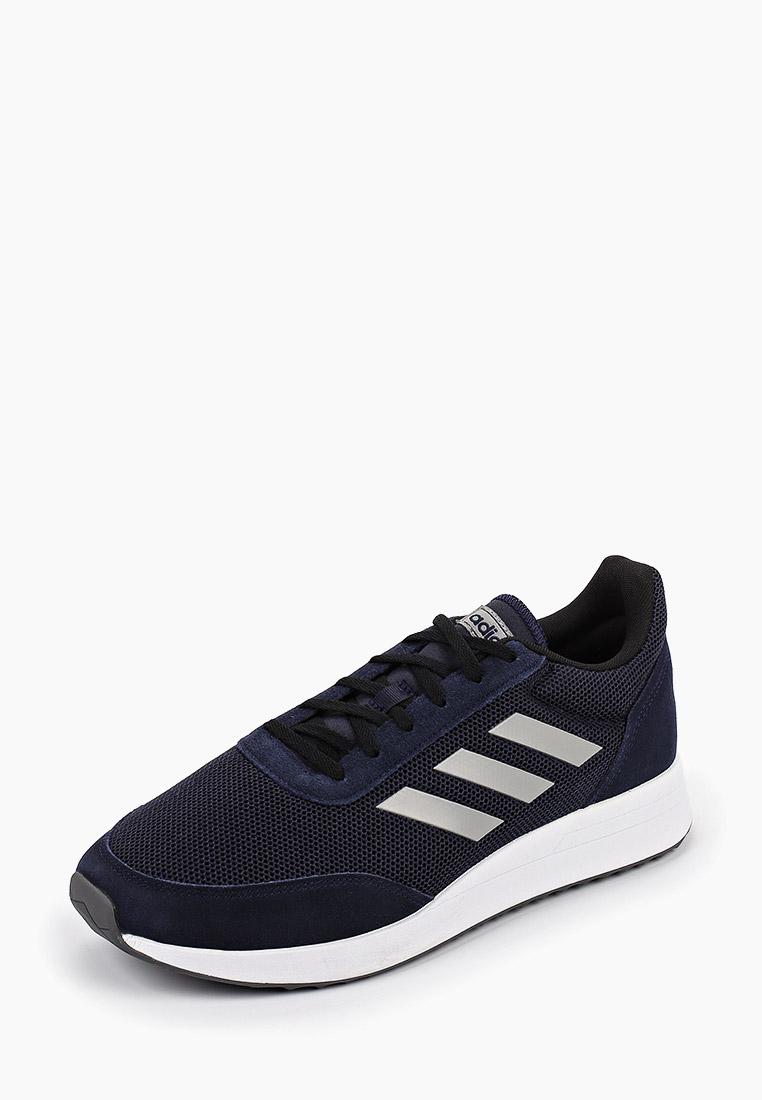 Adidas (Адидас) EE9754: изображение 2