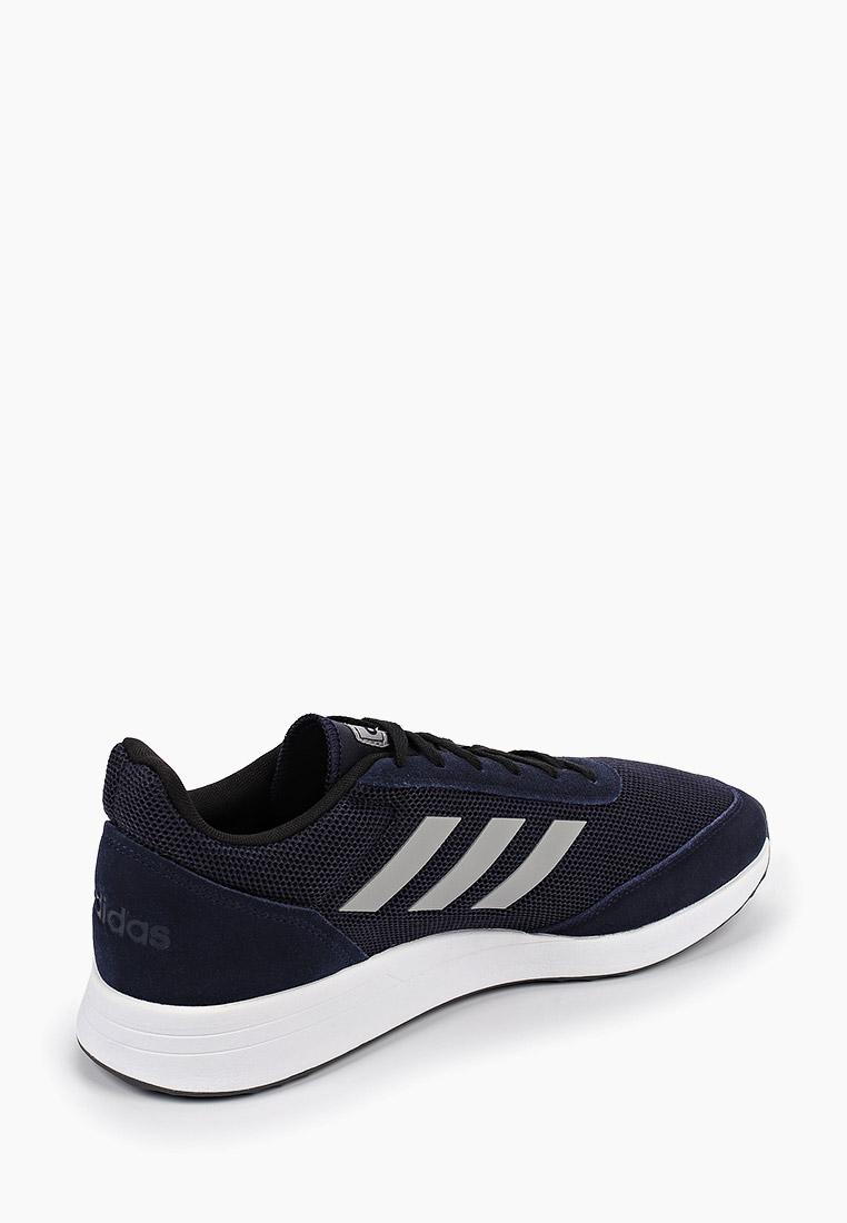 Adidas (Адидас) EE9754: изображение 3