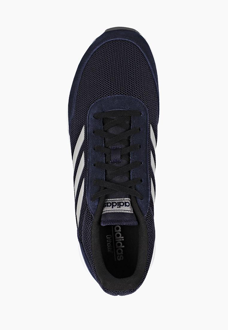 Adidas (Адидас) EE9754: изображение 4