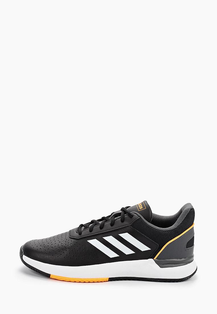 Мужские кроссовки Adidas (Адидас) EE8001