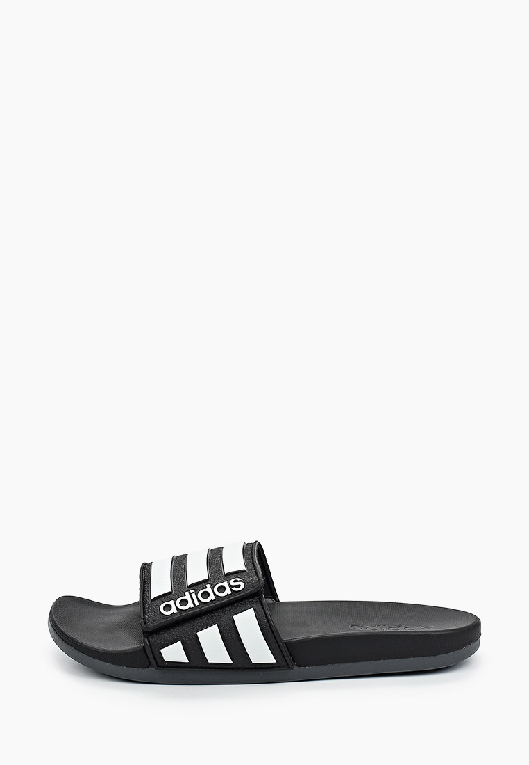 Мужская резиновая обувь Adidas (Адидас) EG1344