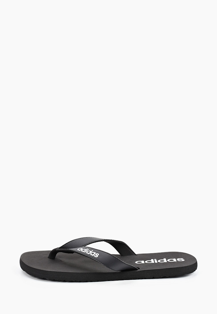 Мужская резиновая обувь Adidas (Адидас) EG2042
