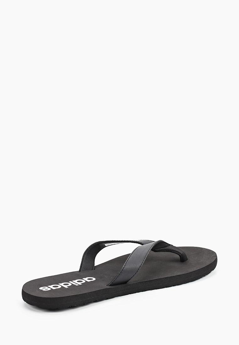 Мужская резиновая обувь Adidas (Адидас) EG2042: изображение 3